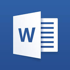 microsoft office for ios adds icloud and box integrations microsoft word