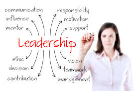 best images about leadership skills how to be 17 best images about leadership skills how to be strength and volunteers
