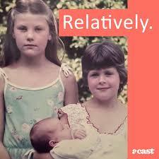Relatively