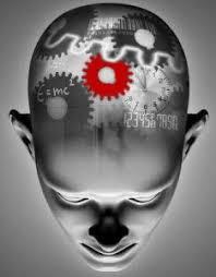 טיפול קוגנטיבי התנהגותי