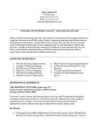 information security officer resume sample it infrastructure senior project manager resume project management executive resume senior project manager resume