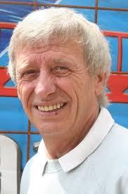 """Di Aldo Perotti, 64 anni sul groppone ed una laurea in economia e commercio, figlio di guida alpina e storico proprietario di quel """"tempio della bagna ... - I_83a758e717"""