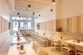 sumptuous shortlist revealed for restaurant design awards kismet