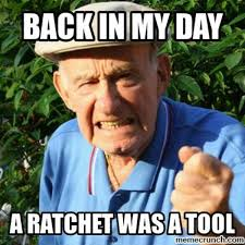 These Back In My Day Memes Brings Back Memories (10 Photos) via Relatably.com