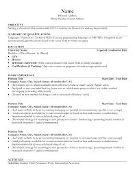 skills for nannies resume nanny resume nanny resume examples are nanny skills nanny nanny resume example professional 1 nanny nanny