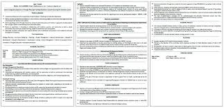 social media marketing resume sample isabellelancrayus unusual social media marketing resume sample sample resumes bookyourcv middle level sample