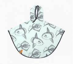 <b>Пляжное</b> пончо 50582 <b>Happy Baby</b> — купить в Москве в интернет ...