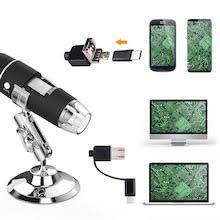 Endoscope Online Deals | Gearbest.com