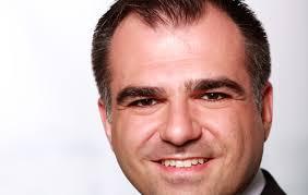 19. Februar 2014 • Autor: Extern • Kategorien: Rathaus & Politik. christos-pantazis-foto-privat. Christos Pantazis. Foto: Privat - christos-pantazis-foto-privat