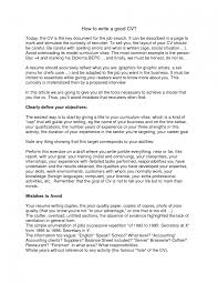 writing example of objective writing tips resume 2016 great resume what how to make a good resume a9kfer2i put resumes good resume how to write a