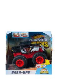 <b>Hot Wheels</b>® <b>Монстр трак</b> 1:43 51805530: 999 ₽ | Интернет ...