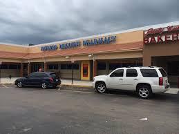 cvs buys hispanic owned navarro pharmacy press pass latino