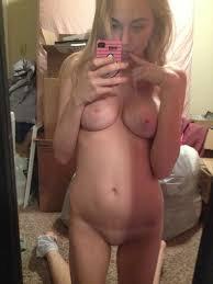 Home My Private Nudes