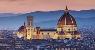 Cattedrale <b>di</b> Santa Maria <b>del Fiore</b> tickets - <b>Firenze</b> - Prenotazione ...