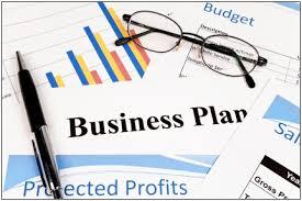 Jasa Penyusunan Business Plan (Rencana Bisnis)