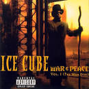 War & Peace, Vol. I: The War Disc