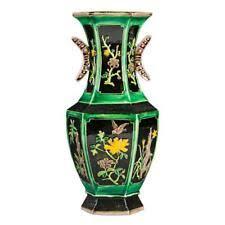 Желтая художественная ваза Вазы - огромный выбор по лучшим ...