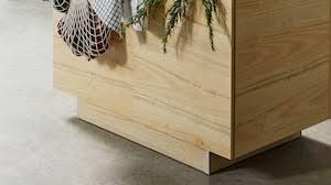 <b>METOD</b> system - <b>IKEA</b>