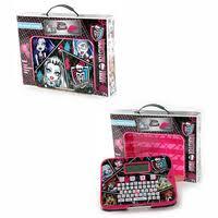Тетрис, выпуск №4: <b>Monster High</b>