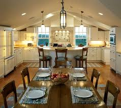 A House in Nantucket   an  quot Upside Down quot  Floorplan   Hooked on    House at Surfside on Nantucket   hookedonhouses net