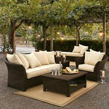 garden furniture patio uamp:  furniture home outdoor withgt excellent