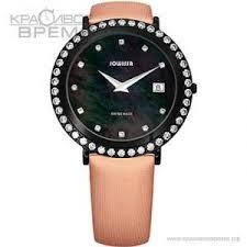 Купить наручные <b>часы Jowissa J6</b>.189.<b>L</b> с доставкой по Москве ...