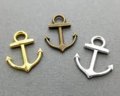 5885 Best Bronze <b>Charms</b> Collection images in 2019 | Bronze ...