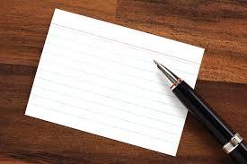 impromptu speech essays how to write an impromptu speech generally essays awai pl how to write an impromptu speech generally essays awai pl