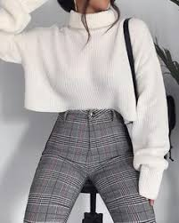6649 Best My Style images in 2019 | Womens fashion, Dressing up ...