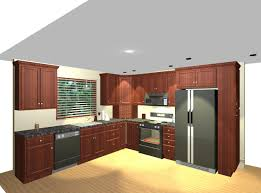 kitchen fancy shaped kitchen with corner pantry decoration home ideas picture of fresh at painting alluring small home corner