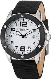 <b>STUHRLING</b> Aviator <b>463.33DBO2</b> - купить <b>часы</b> в в официальном ...