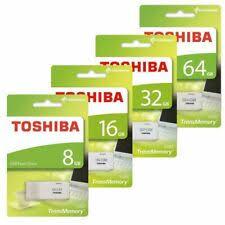 <b>Toshiba</b> 16 ГБ компьютерных флешек - огромный выбор по ...