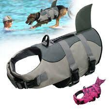 <b>Xl</b> неопрен собака защитные жилеты и <b>спасательные жилеты</b> ...