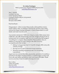 how do you write a cover letter bibliography format related for 9 how do you write a cover letter