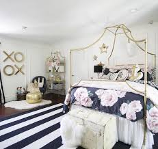 1000 ideas about teen bedroom furniture on pinterest decorating teen bedrooms green bedroom colors and kids furniture bedroom furniture for teens