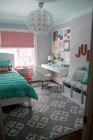 room cute blue ideas: read morequotcute for a teen bedroom id have that as my bedroom ideas for small rooms