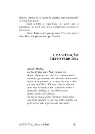 Resultado de imagem para IMAGENS DA VIDA, PAZ, AMOR E PAIXÃO - CONSIDERAÇÃO/DEFINIÇÃO