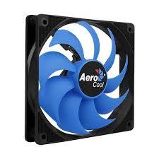 ᐅ <b>AeroCool Motion 12</b> отзывы — 1 честных отзыва покупателей о ...