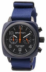 Наручные <b>часы BRISTON 15140</b>.<b>PBA</b>.<b>NB</b>.<b>3</b>.<b>NNB</b> — купить по ...