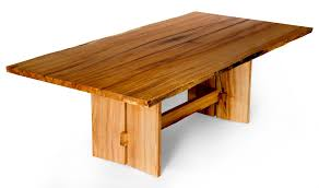 american antique solid maple dining table