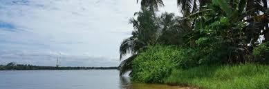 The 10 best <b>Ivory Coast</b> hotels – Where to stay in <b>Ivory Coast</b>