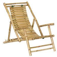 beautiful bamboo furniture pics photos 07 bamboo furniture design