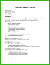 banking resume template resume templat investment banking resume bank job resume sample bank job resume sample