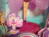 <b>летающая фея flying fairy</b> - Авито — объявления в Москве ...