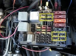chevy truck radio wiring diagram images ford focus wiring need a wiring diagram of the get image about