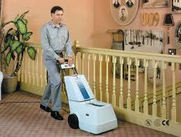 تنظيف - افضل شركة تنظيف فلل بالرياض 0547334645  Images?q=tbn:ANd9GcTKhALcdh5E5qxGE8UqEnbIr1xrCVTMUjv7R687IFhLNJdT6S1a5w