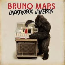 bruno mars unorthodox jukebox download free album