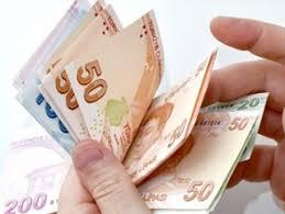 Vergi ve prim borçlarının yapılandırılması kanununa onay