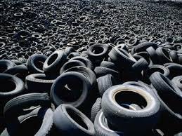 """Képtalálat a következőre: """"used tires"""""""