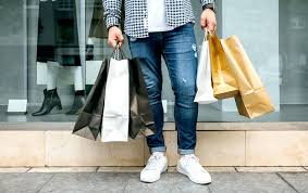 <b>Delivery</b> from <b>Local Store</b> Is Greenest Shopping Method--Most of the ...